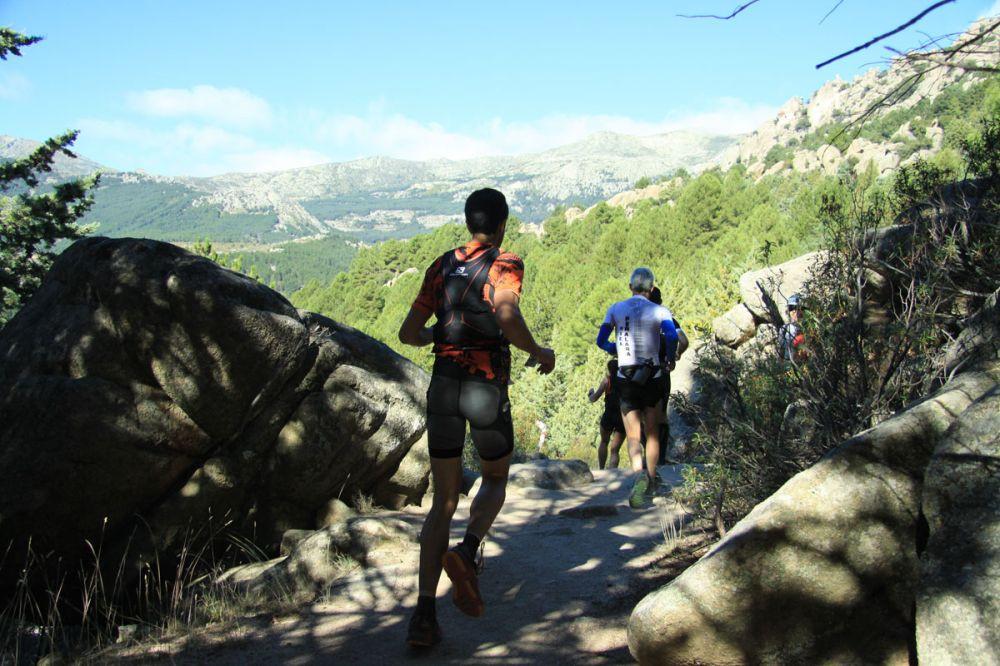final_copa_madrid_trailrunning_fmm_2019